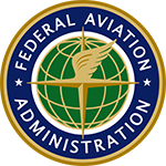 Federal_Aviation_Admin