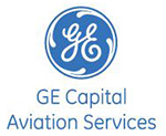 GE-Cap-Aviation