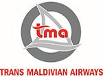 trans-maldivian_air